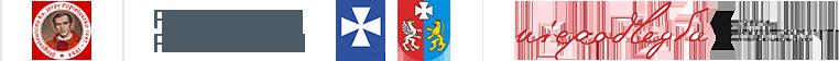 Solidarność - Region Rzeszowski