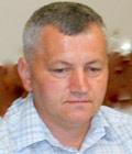 """Marek Hojło - przewodniczący """"S"""" ZCh Organika Sarzyna"""