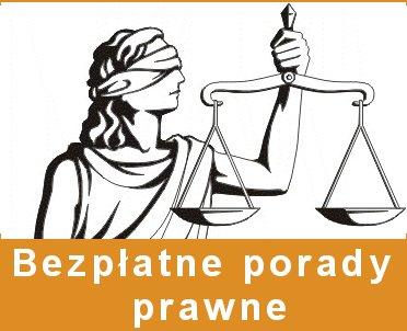 Otwarty dyżur prawny
