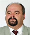 Tadeusz Tomaszewski - przewodniczący RKR