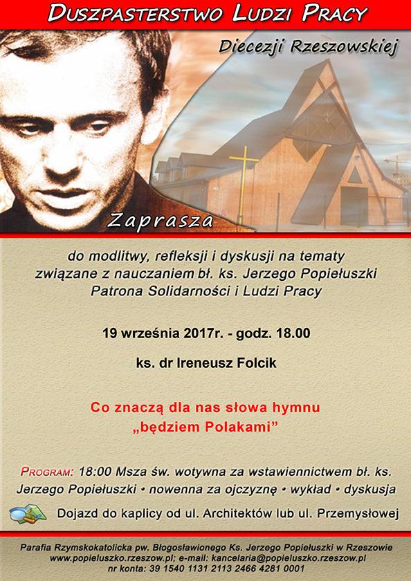 plakat_duszpasterstwo_2017-09