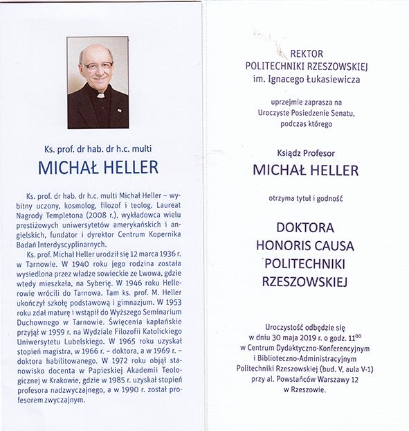 Pol Rzesz Heler