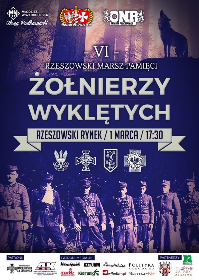 VI-Rzeszowski-Marsz-Pamięci-Żołnierzy-Wyklętych