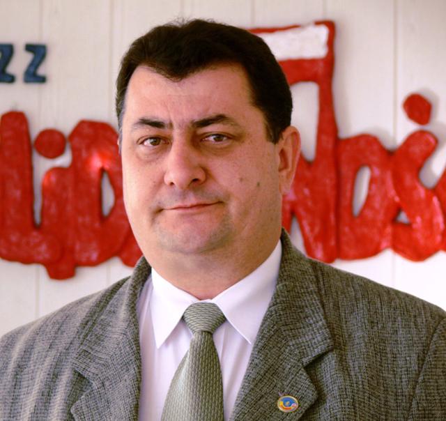 Roman Jakim o wyborach kontraktowych