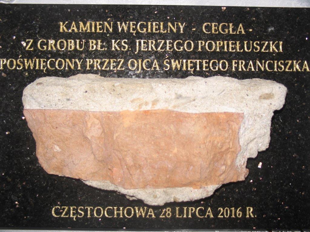 2016-07-28_kamien_wegielny