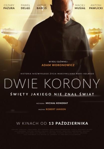 Kino Zorza zaprasza