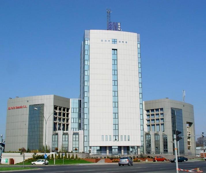 ICN Polfa Rzeszów S.A. w Rzeszowie z certyfikatem
