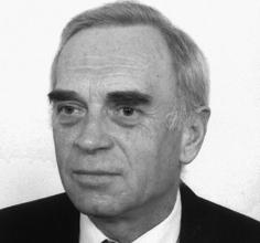 Zmarł Stanisław Łoza