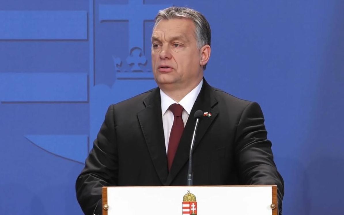 Polska to lider regionu. Niemcy i Bruksela atakują ją by osłabić Europę Środkową