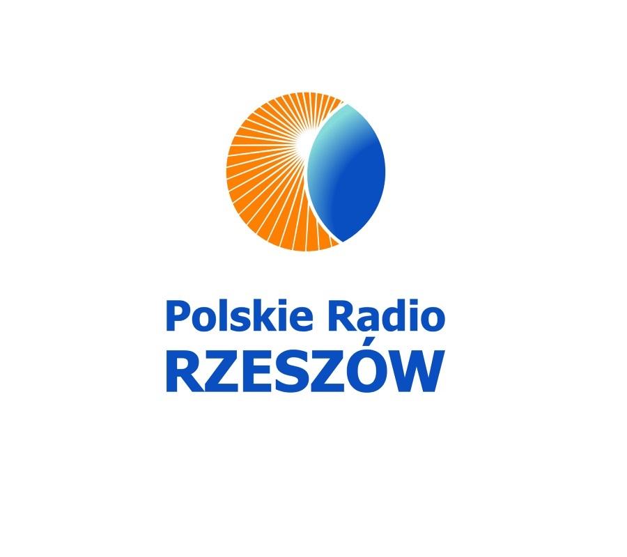 """NSZZ """"Solidarność"""", ZNP i Podkarpacki Kurator Oświaty o planowanym strajku nauczycieli"""