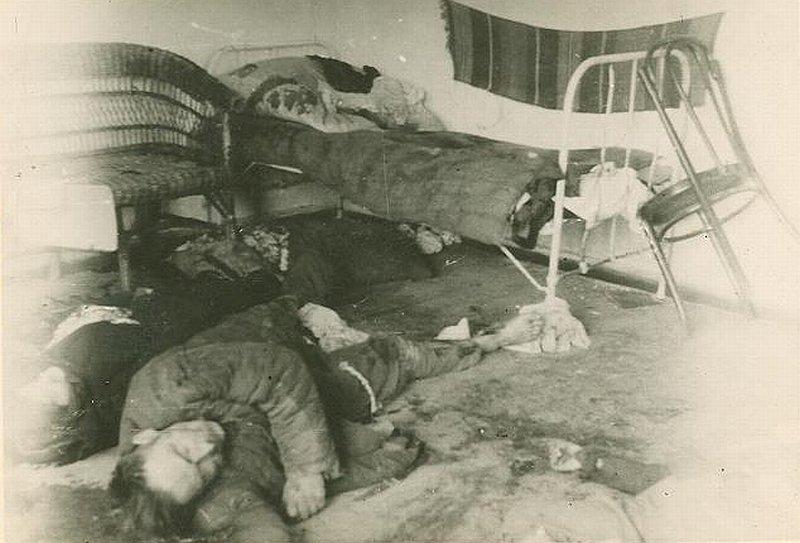 Zbrodnia wołyńska 1943. Prawda i pamięć