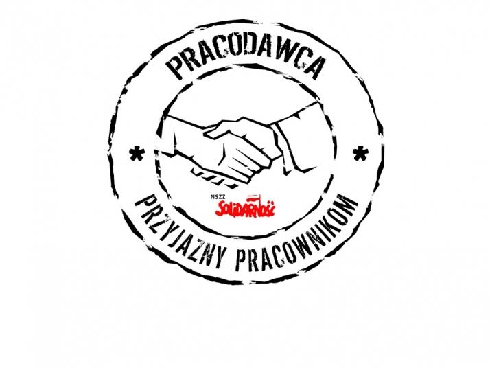 """Trwa XI edycja konkursu """"Pracodawca Przyjazny Pracownikom"""""""