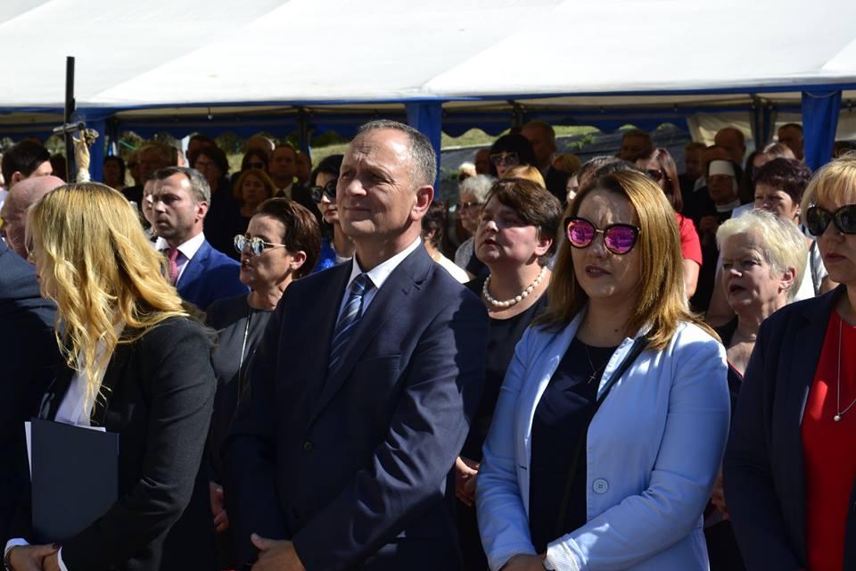 Warsztaty Terapii Zajęciowej Wielopole Skrzyńskie