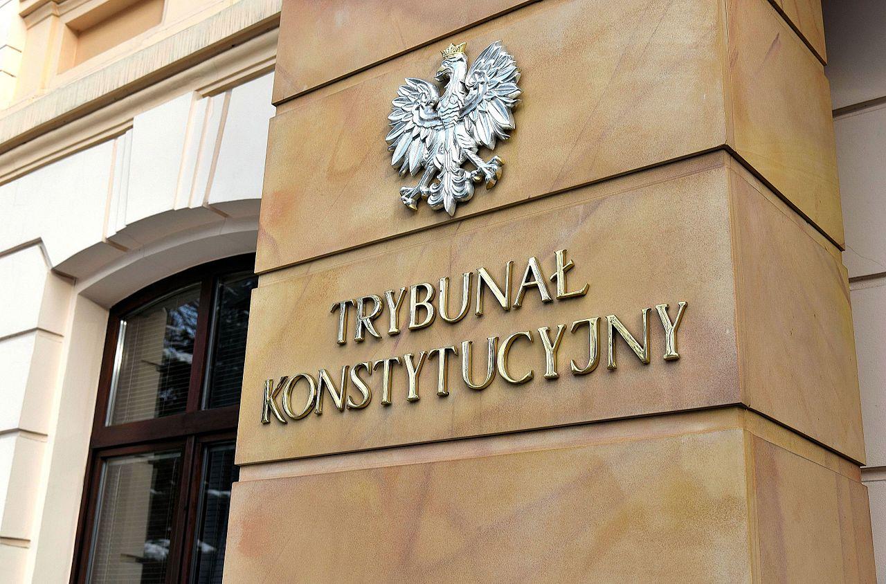 30-krotność: Trybunał Konstytucyjny podzielił argumenty Solidarności