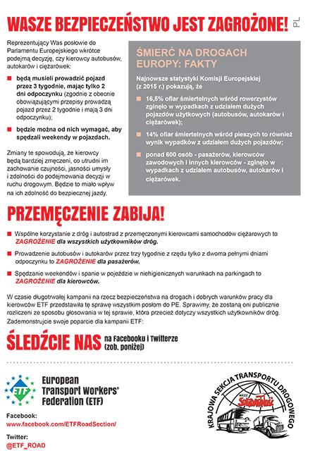 ETF_Dec18_RoadSafetyLflt_1_PL_Solidarnosc-2