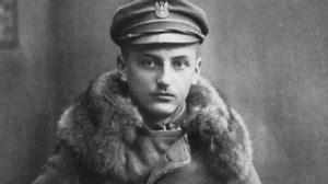 Obchody 100. rocznicy śmierci płk. Leopolda Lisa-Kuli w Rzeszowie