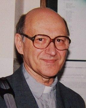 Ks. prof. MICHAŁ HELLER otrzymał tytuł Doktora Honoris Causa Politechniki Rzeszowskiej.