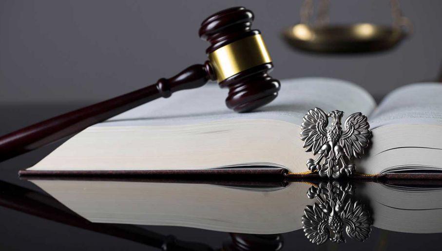 Sądownictwo uniknęło dekomunizacji – piszą ofiary komunistycznych represji
