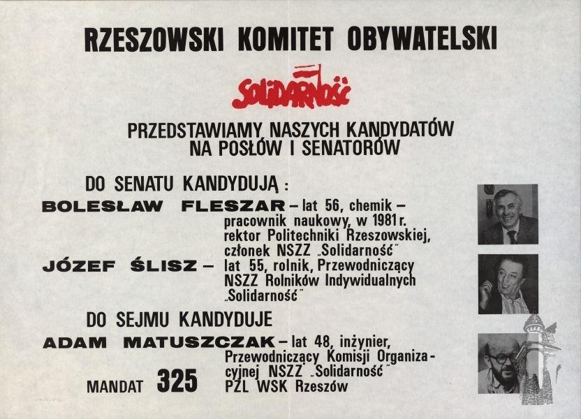 wybory-05