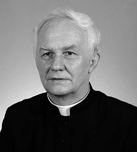 """Ostatnie pożegnanie księdza Władysława Drewniaka, kapelana NSZZ """"Solidarność"""""""