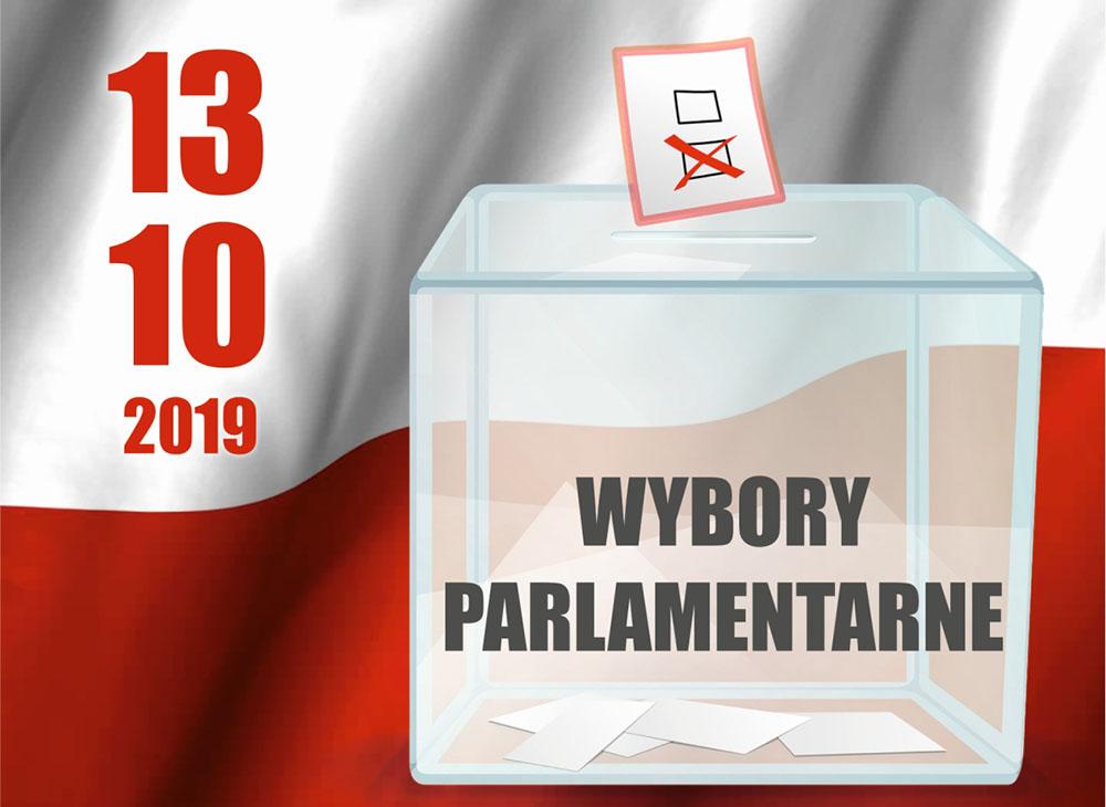 wybory_2019