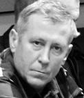 Zmarł Ryszard Kalina