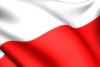 Wywieś flagę – Rocznica Konstytucji 3 Maja