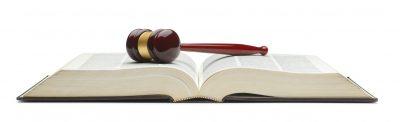 Dyżur prawny