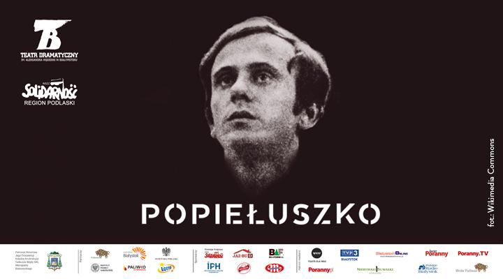 Popieluszko_www-OK