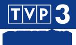 TVP Rzeszów o akcji Sierpień Honorowego Krwiodawstwa Solidarności