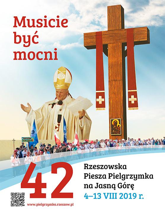 plakat_42