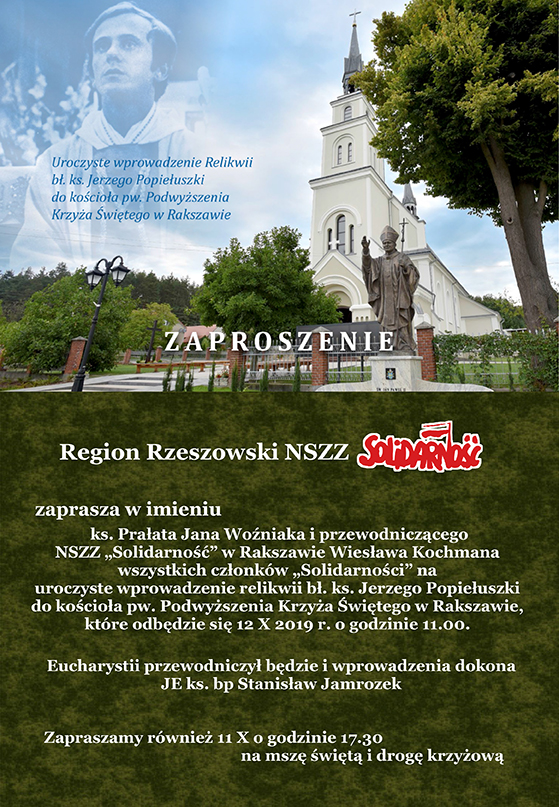 Kopia_zapasowa_Zaproszenie Rakszawa.cdr