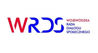 Przed plenarnym posiedzeniem WRDS