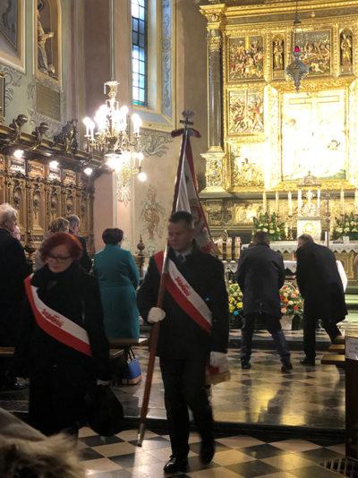 Dziś obchody jubileuszu 20-lecia województwa podkarpackiego