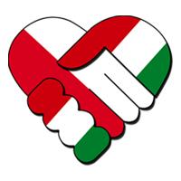 VIII Wielki Wyjazd na Węgry 2020