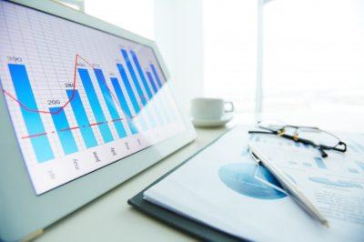 Sprawozdania finansowe organizacji związkowych