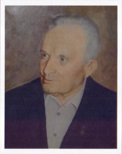 27 rocznica śmierci Majora Wacława Kopisto