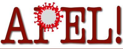 Apel o wsparcie w walce z koronawirusem