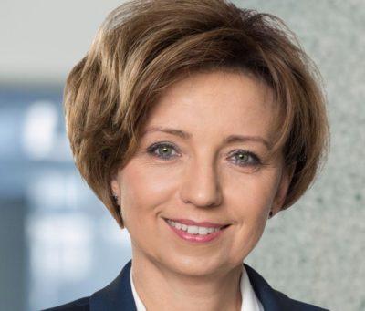 Minister Maląg uspokaja: Do DPS-ów trafi pomoc