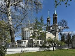 6 czerwca otwarcie kaplicy relikwii bł. ks. Jerzego Popiełuszki