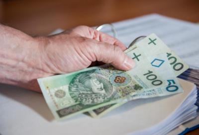 W życie weszły zmiany dot. emerytur dla kobiet urodzonych w roku 1953