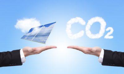 """NSZZ """"Solidarność przeciwna forsowaniu nowych celów klimatycznych UE"""