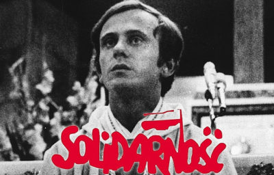 """19 października 1984 r. Męczeństwo kapelana """"Solidarności"""""""