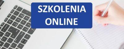 Szkolenie online dla SIP