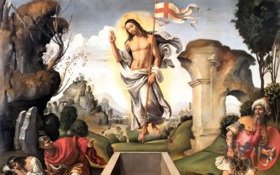 Zdrowych i rodzinnych Świąt Wielkanocnych