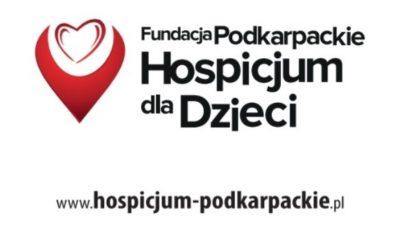 Pomoc dla podopiecznych rzeszowskiego hospicjum